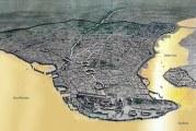 Мит о Византији