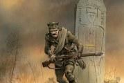 Емисија о великим Српским биткама