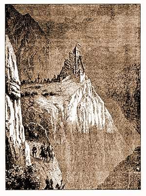 6. soko grad 1862