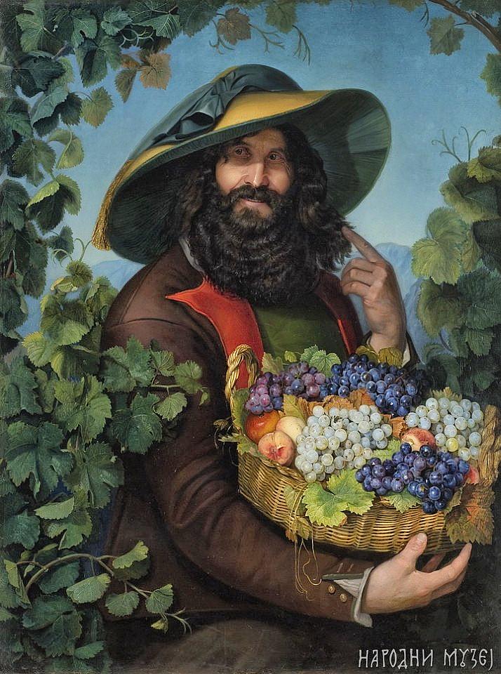 9. Italijanski-vinogradar