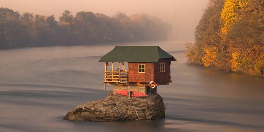 Емисија – Наше реке у песмама