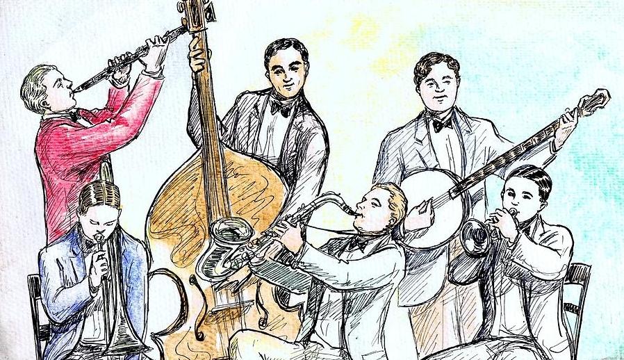 Емисија о нашим певаним песницима