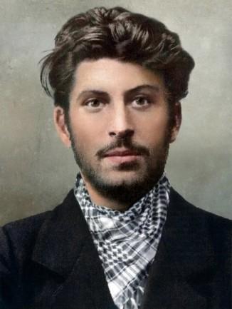obojeni-foto-mladog-staljina-iz-1902.