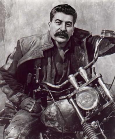 stalin-motocikl-86822