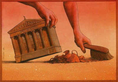 thought-provoking-paintings-pawel-kuczynski-36