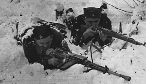 Partizani_u_okolini_Prijepolja_1943