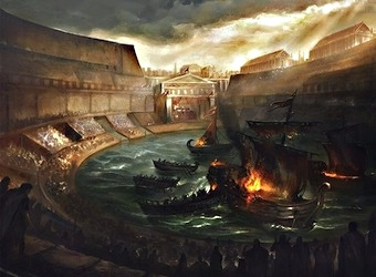 bea-battle-coloseum