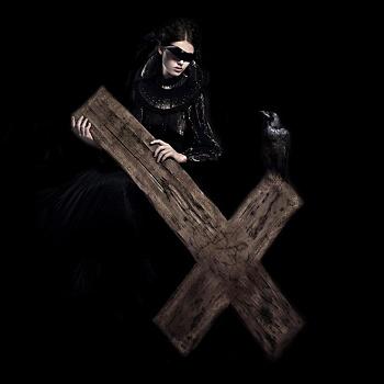 gothic-demons