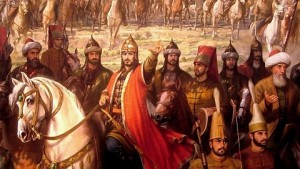 islam-empire-of-faith-original1