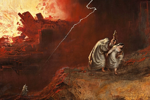 the-destruction-of-sodom-and-gomorrah-john-martin-1852