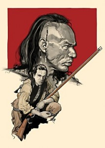 the_last_of_the_mohicans_by_robyamor
