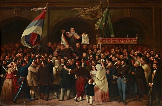 pavle-simic-proglasenje-vojvodine-srpske-majska-skupstina-karlovci-1848
