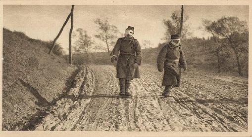 pesice-od-gramade-do-albanije1915-cernov