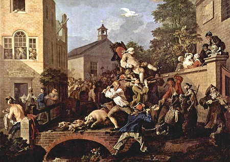 hogarth-election-husting