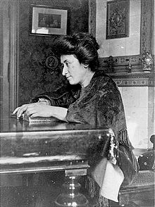 rosa_lux_berlin_1907