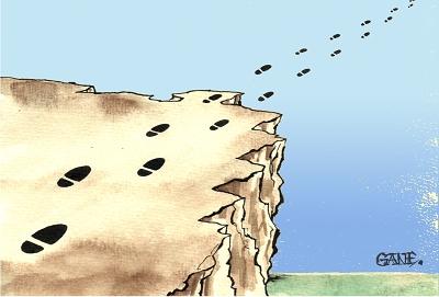 buducnost-karikatura-gane-milanovic