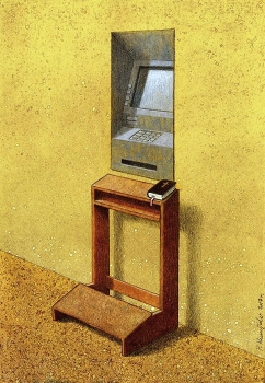 pawel-kuczynski-satirical-illustration