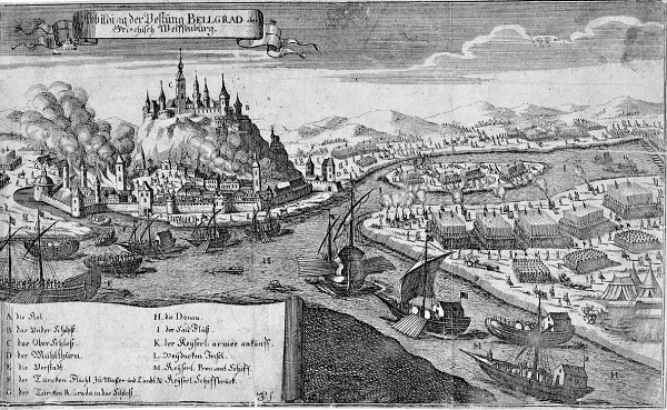 beograd-1688