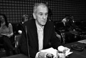 Беседа професора др Ђорђа Благојевића о нама, Србима