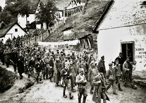 nemacki_zarobljenici_u_uzicu_1941