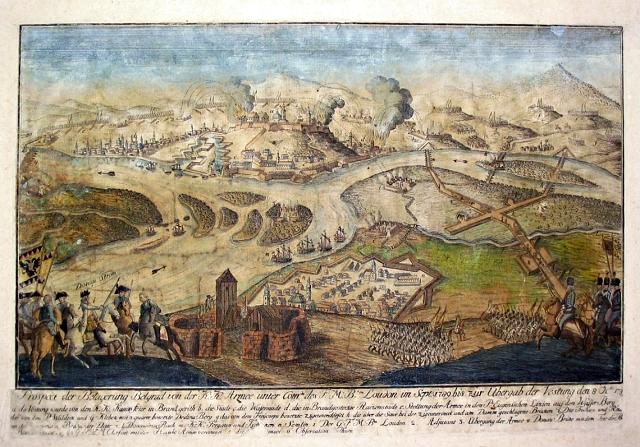 plan-opsade-beograda-od-austrijske-vojske-1789