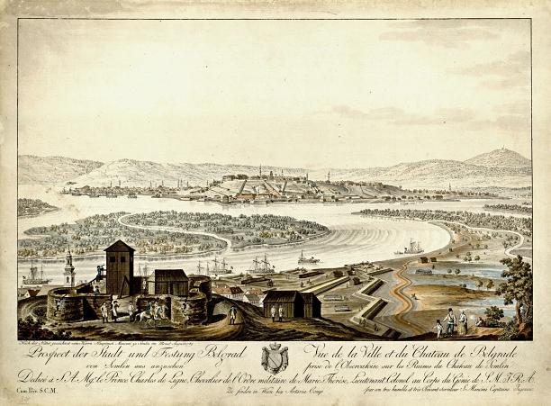 s-mancini-beograd-1789
