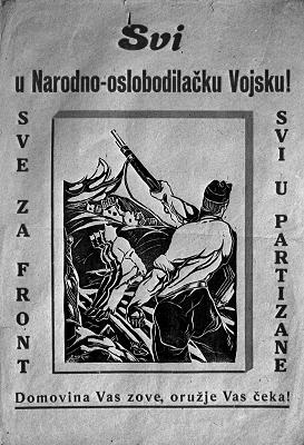 Plakat_NOVJ