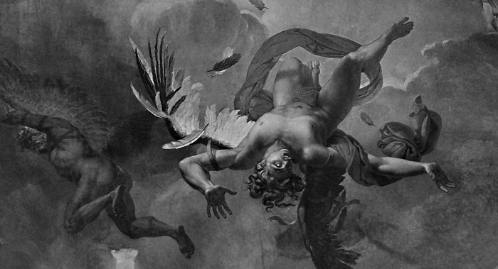 fall_of_icarus_blondel_decoration_louvre