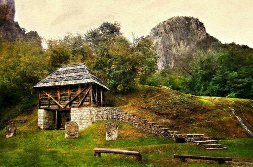 sokolske-planine-foto-aleksandra-milenkovic