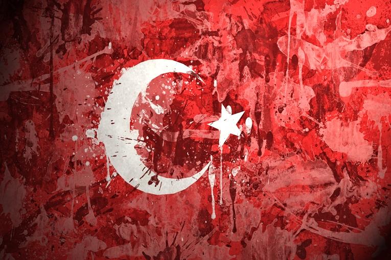 Бранко Павловић: Државни удар као турско стање