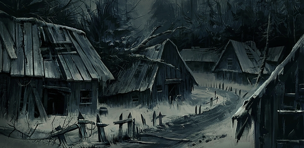 abandoned_village_views_01_by_reza_afshar_art-d8qolg9