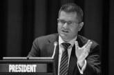 Бранко Павловић: Разлика је сада јаснија (други одговор Антонићу на тему Вука Јеремића)
