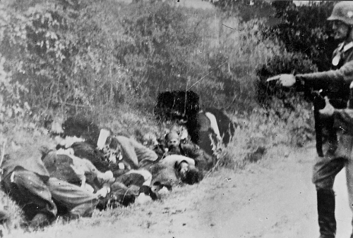 kragujevac-1941