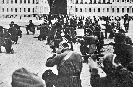 zimska-palata-1917