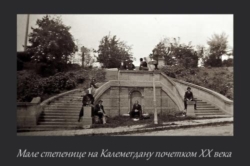 1-stepenice-nacic
