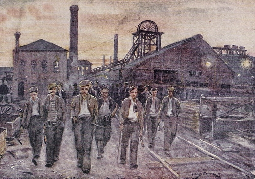 800px-Colliery