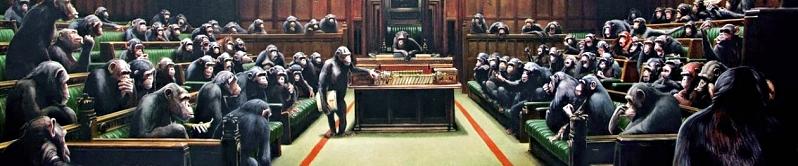 acc5a-el2bparlamento2bsimio-humano
