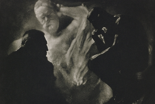 edward_steichen_-_rodin-thinker
