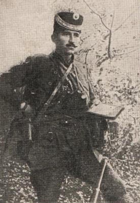 kosta-vojinovic