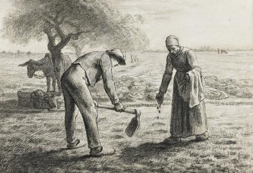 millet-jean-françois-les-planteurs-de-pommes-de-terre