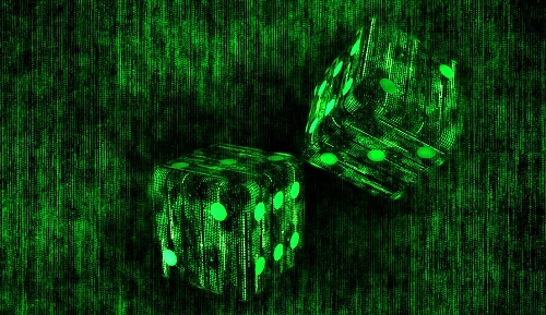matrix_cube_by_tillhaug