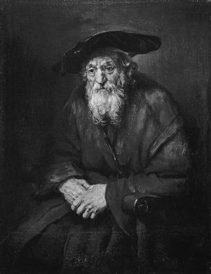 rembrandt-old-jewish