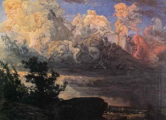 uros-predic-vizija-u-oblacima
