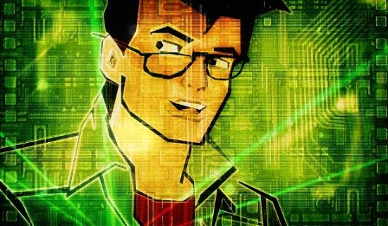 internet-spy-610x356