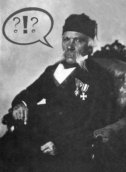 vuk-око_1850.