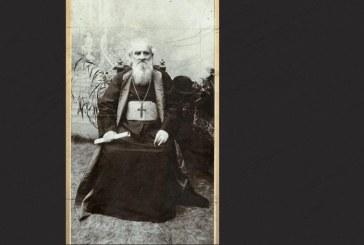 Архимандрит Иларион Руварац