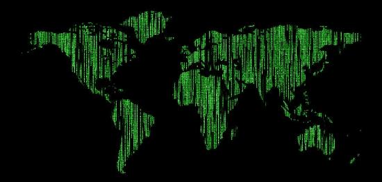 world-map-matrix-keidi-sel