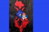 Драган Милашиновић: Вучићева лажа и паралажа