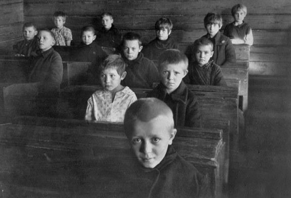 Ненад Ћурковић: Институционални систем образовања