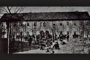 Никола Павловић: Анти-институција као симбол самоокупације